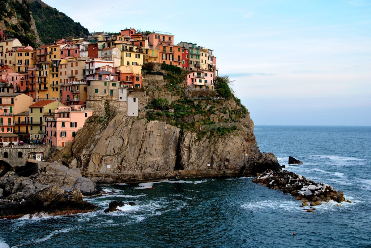 Italy For Fun - 5TERRE.jpg