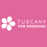 Destination Florence wedding network